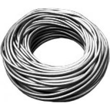 Проволока сварочная нержавеющая Св-06Х19Н9Т сталь