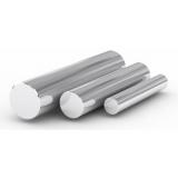 Алюминиевый пруток АМг3, пресс 180x3000